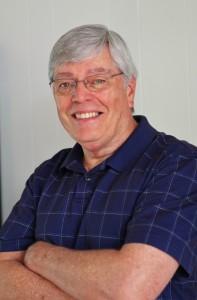Jim IMGP5901 (3)
