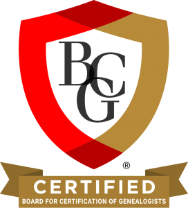 BCG Logo.certified.TR_